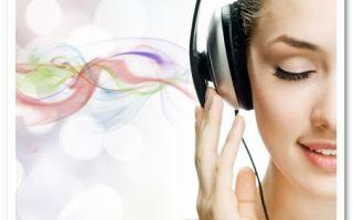 Иностранные радиостанции: слушать радио на английском языке в режиме онлайн