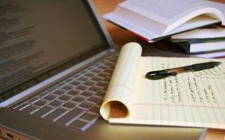 Английские фразы на тему как вести деловую переписку? — business correspondence (с переводом и озвучиванием)