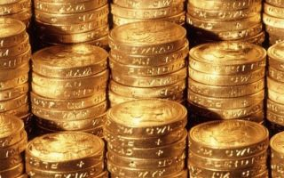 Английские идиомы на тему деньги — idioms about money (с переводом и озвучиванием)