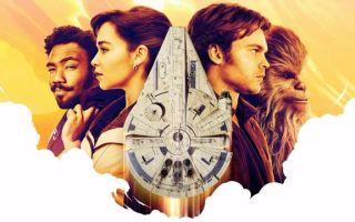 Английские фразы из фильма звёздные войны — star wars (movie) с переводом и озвучиванием
