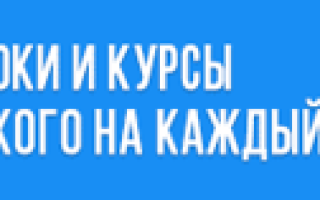 Английские фразы на тему всемирная паутина – internet (с переводом и озвучиванием)