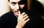 Цитаты джонни деппа на английском языке (с переводом и озвучиванием) – johnny depp quotes