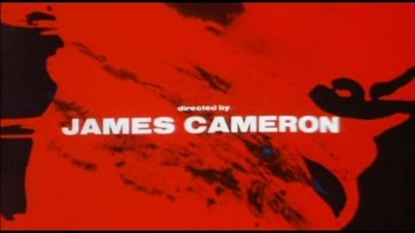 Английские фразы из фильма ТЕРМИНАТОР – the terminator (movie) с переводом и озвучиванием