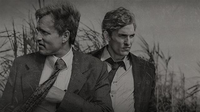 Английские фразы из сериала НАСТОЯЩИЙ ДЕТЕКТИВ – true detective (tv series) с переводом и озвучиванием