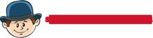 ЦИТАТЫ ИЗ КНИГ ЧАРЛЬЗА ДИККЕНСА, ПРИКЛЮЧЕНИЯ ОЛИВЕРА ТВИСТА на английском языке (с переводом и озвучиванием) – charles dickens quotes, oliver twist