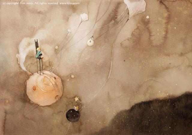 ЦИТАТЫ ИЗ КНИГ АНТУАНА ДЕ СЕНТ-ЭКЗЮПЕРИ, МАЛЕНЬКИЙ ПРИНЦ на английском языке (с переводом и озвучиванием) – antoine de saint-exupery quotes, the little prince
