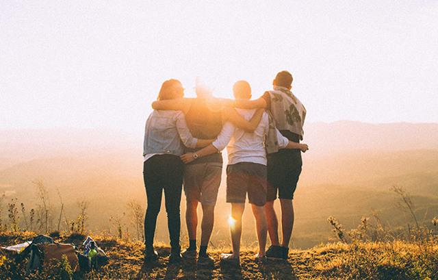 Английские пословицы на тему ДРУЖБА — proverbs about friendship (с переводом и озвучиванием)