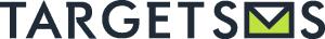 ЦИТАТЫ ИЗ КНИГ ДЖЕЙН ОСТИН, ГОРДОСТЬ И ПРЕДУБЕЖДЕНИЕ на английском языке (с переводом и озвучиванием) – jane austen quotes, pride and prejudice