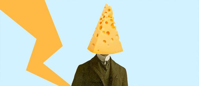 Английские идиомы на тему ЕДА — idioms about food (с переводом и озвучиванием)