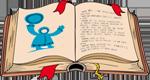 Английские слова на тему ЛЕКСИКА ДЛЯ СИСТЕМНЫХ АДМИНИСТРАТОРОВ — system administration (карточки, перевод, произношение)