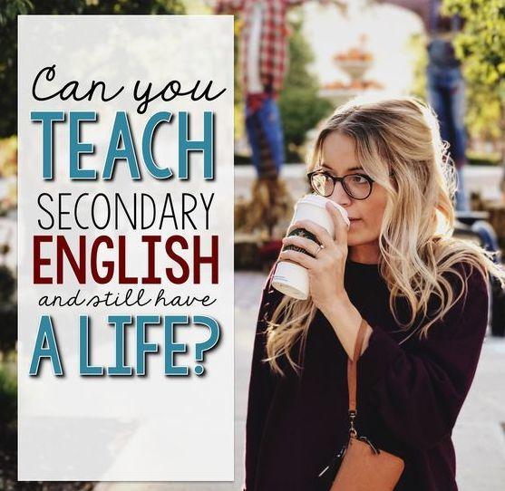 Более 300 учебных пособий и материалов на английском для скачивания, торрентом и на стене вк можно не искать!