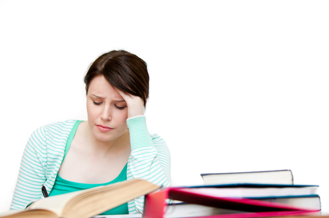 Пополнить словарный запас новыми словами и фразами