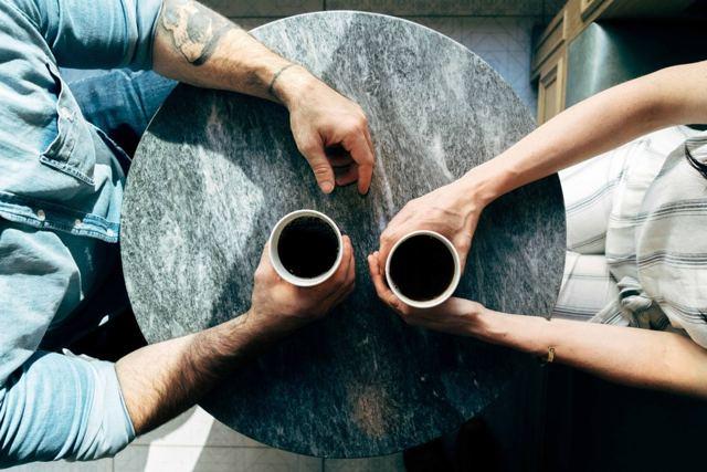 Разговорный английский, чтобы непринужденно общаться с иностранцами