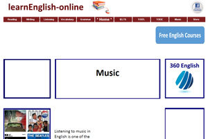 Английский по песням: учись говорить, как носитель языка! Тексты и переводы песен с английского на русский