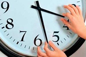 Английские идиомы на тему ОТРЕЗКИ ВРЕМЕНИ — idioms about time crossings (с переводом и озвучиванием)