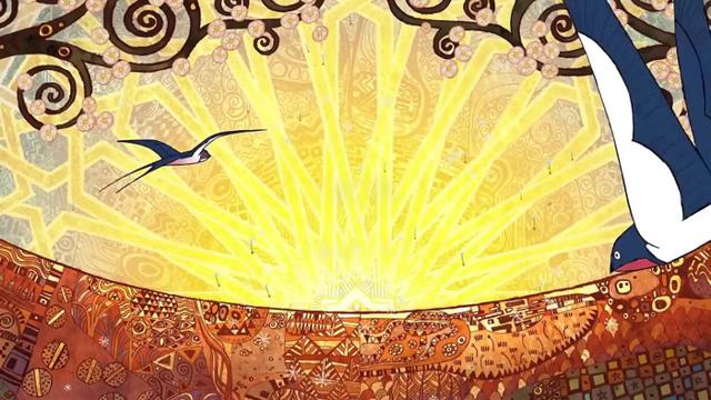 ЦИТАТЫ ИЗ КНИГ ХАЛИЛЯ ДЖЕБРАНА на английском языке (с переводом и озвучиванием) – kahlil gibran quotes