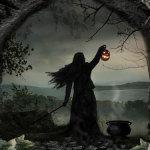 СТРАШНЫЕ ЦИТАТЫ ВЕЛИКИХ ЛЮДЕЙ О ПРАЗДНИКЕ ХЭЛЛОУИН на английском языке (с переводом и озвучиванием) – quotes about halloween
