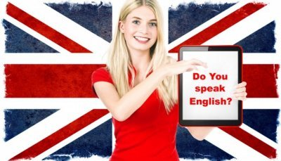 Английские фразы на тему КАК УСПЕШНО ПРОЙТИ СОБЕСЕДОВАНИЕ? — successful interview (с переводом и озвучиванием)