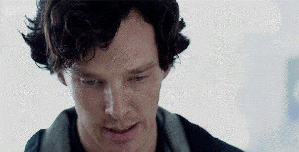Английские фразы из сериала ШЕРЛОК – sherlock (tv series) с переводом и озвучиванием