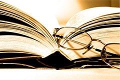 Учить грамматику и правила английского языка