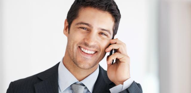 Английские фразы на тему ОБЩЕНИЕ ПО ТЕЛЕФОНУ — phone conversation (с переводом и озвучиванием)