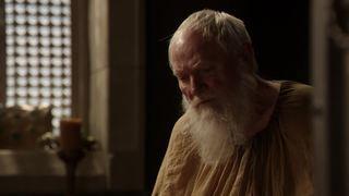 Английские фразы из сериала ИГРА ПРЕСТОЛОВ – game of thrones (tv series) с переводом и озвучиванием