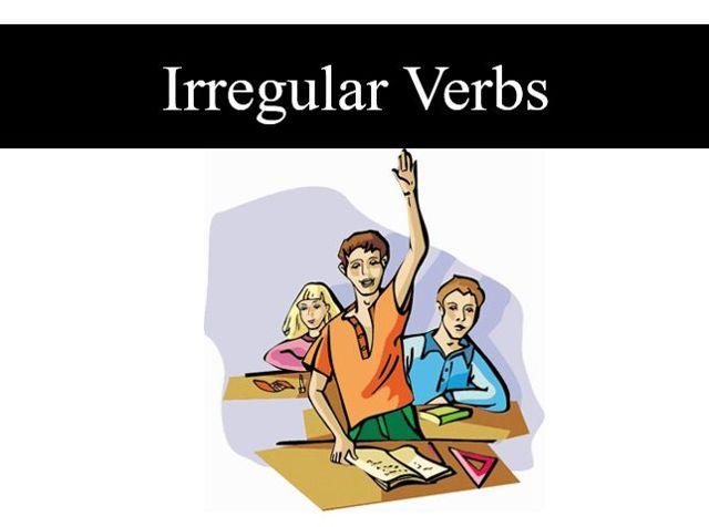 Английские фразы на тему КАК ПРОВОДИТЬ ПРЕЗЕНТАЦИИ ИНТЕРЕСНО И УВЛЕКАТЕЛЬНО? — presentations (с переводом и озвучиванием)