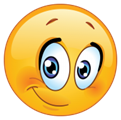 Английские фразы из видео КАК ОПРЕДЕЛИТЬ, ВЫ ТОТ, КТО ОТДАЁТ ИЛИ ПРИНИМАЕТ? – are you a giver or a taker? (video) с переводом и озвучиванием