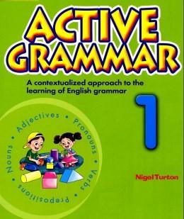 Английский для детей школьного и дошкольного возраста от 3 до 15 лет