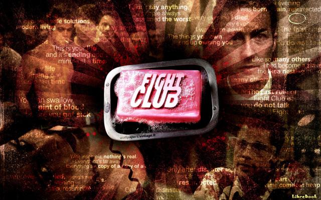 ЦИТАТЫ ИЗ КНИГ ЧАКА ПАЛАНИКА, БОЙЦОВСКИЙ КЛУБ на английском языке (с переводом и озвучиванием) – chuck palahniuk quotes, fight club