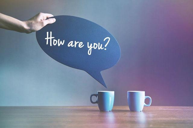Английские фразы на тему ПРИЯТНО ПОЗНАКОМИТЬСЯ! — nice to meet you! (с переводом и озвучиванием)