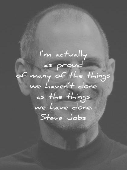 ЦИТАТЫ СТИВА ДЖОБСА на английском языке (с переводом и озвучиванием) – steve jobs quotes