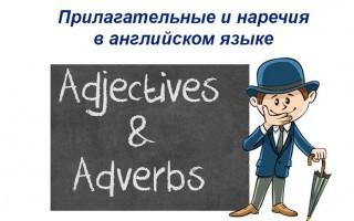 Чем заменить прилагательные и наречия со словом very в английском языке?