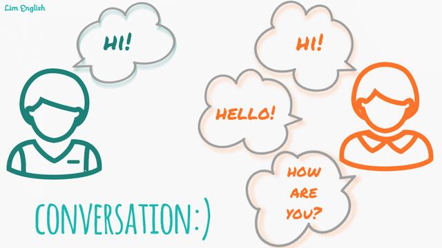 Английские фразы на тему СВЕТСКИЕ БЕСЕДЫ — socialite talk (с переводом и озвучиванием)