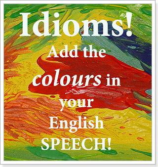 Английские идиомы, включающие ЧАСТИ ТЕЛА — idioms about body (с переводом и озвучиванием)