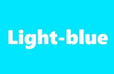 Цвета на английском языке для детей-дошкольников – Скачать цветные карточки для печати